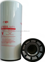 Engine Oil Filter LF 9009