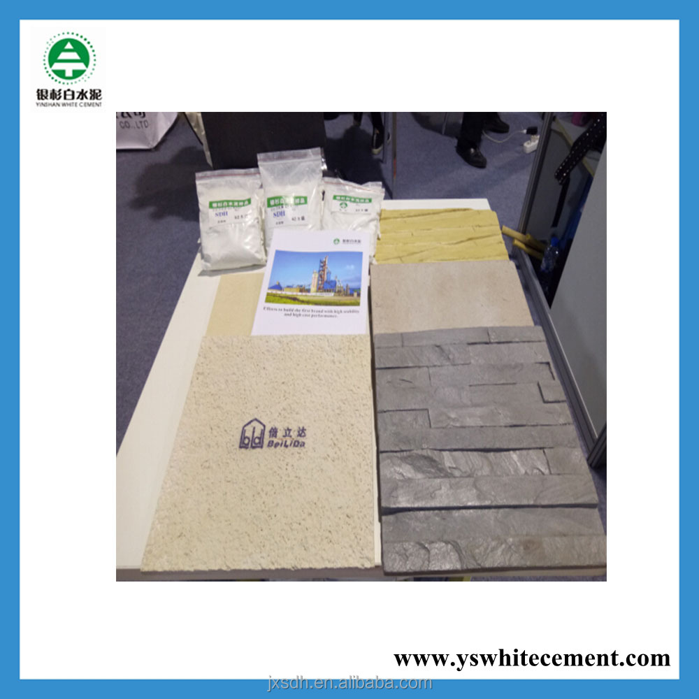 waterproofing material cement based