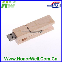 Wholesale 32GB usb pen drive customized logo for gift or use