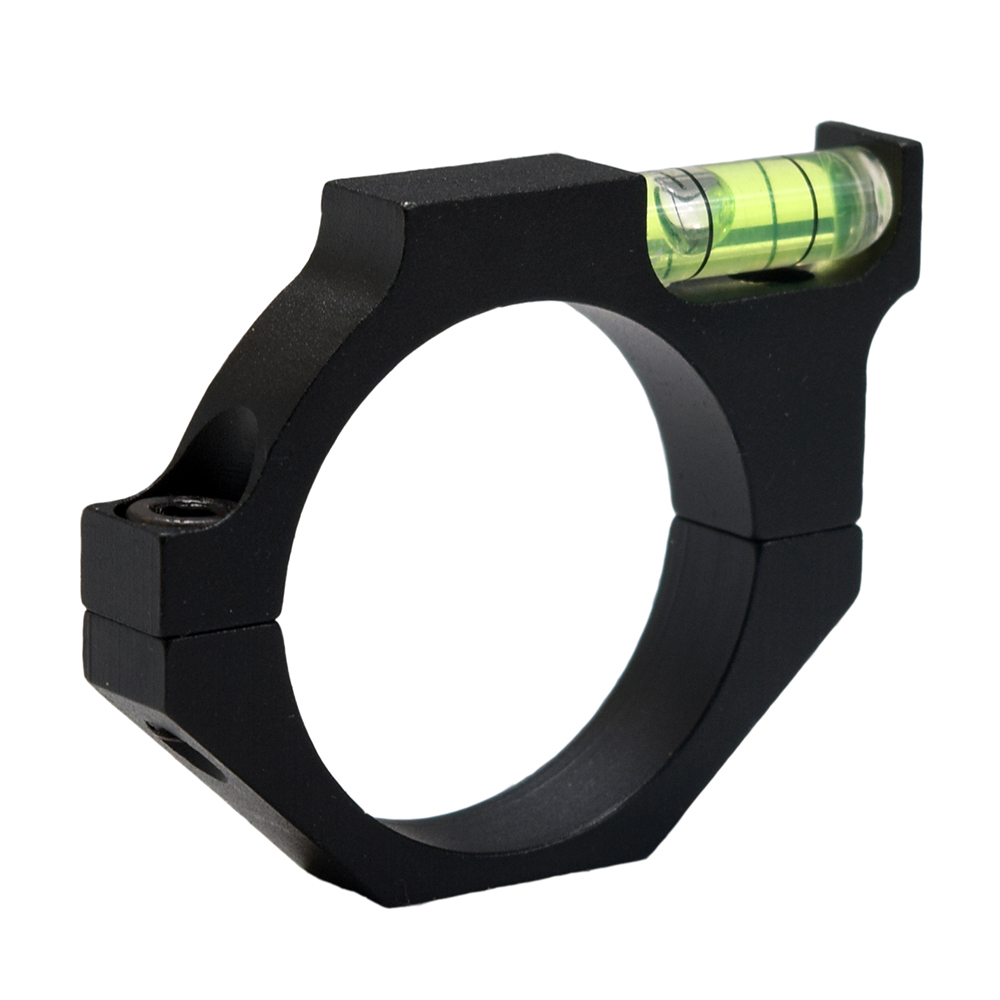 Hunting outdoor riflescope accessories used on 30mm ring diameter rifle scope made in china