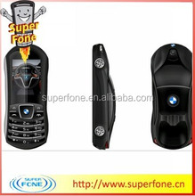 F8 1.8 inch Zinc alloy casing support whatsapp cheap unlocked car phones for sale