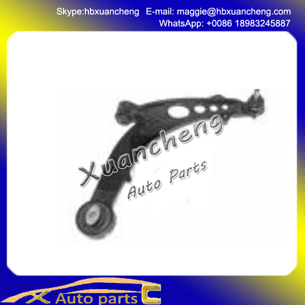 for Fiat Punto II suspension control arm 46545661 46551790 51842193