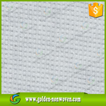 Strength non woven polyester stitchbond roofing fabric non woven felt,stitchbond nonwoven fabric