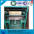 Macadamia Hawaii / queensland nut tapping machine/ new type macadamia nut cracker machine