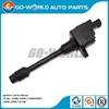Original Ignition Coil for Nissan 22448-2Y000, 224482Y000,22448-2Y001,224482Y001
