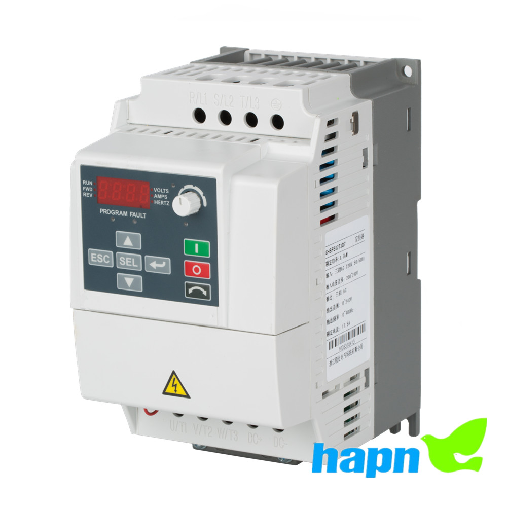 220V-240V frequency inverter/frequency drive/frequency converter