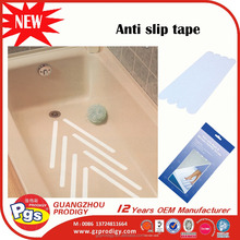 home safety products bathtub mat non slip
