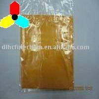 SOLVENT YELLOW 16 (FAT YELLOW 3G, SUDAN YELLOW 3G)