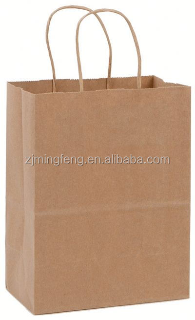 6 bottle wine bag with dividers pp woven shopping bag