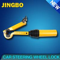 car gear stick lock hand brake gear lock car anti-thelft lock JB301