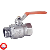 Valve In Yuhuan China Supplier Pn16