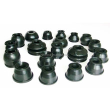 Auto Car Parts CV Joint Molded Rubber Bellow Dust Cover Boot