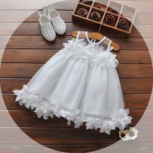 wholesale <strong>girl's</strong> skirt princecess <strong>dress</strong> free shipping
