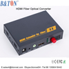 /product-detail/fiber-optic-to-hdmi-video-converter-1080p-uncompress-edid-3d-function-60542140813.html