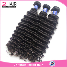 direct buying india hair products for black women