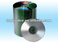 CD DVD with Reasonable Price and High Quality
