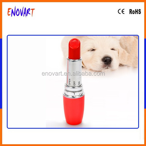 2014 new vibrating lipstick wholesale miss rose lipstick cheap lipstick