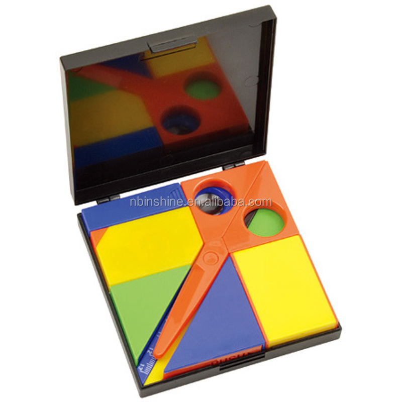 Promotional Mini Stationery Set , School Supplies Wholesale , Stationery Gift Set