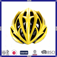china wholesale high quality adult bicycle helmets