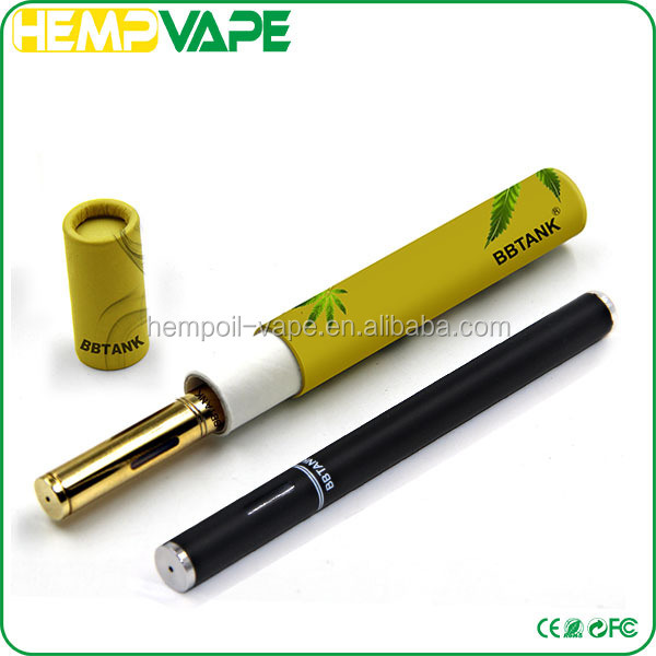 New Arrival BBtank T1 Empty Refillable Disposable E Cig Huge Vapor Hot Sell Best Price Electronic Cigarette Manufacturer China
