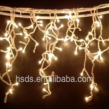 20L Fancy Copper Wire LED Vines String Light LED Fairy Lights