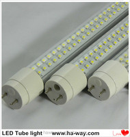 18W 1.2M Tube8 Chinese Sex LED Tube 8 China 1200MM 18W 2 Years Warranty