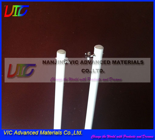 High quality roman shade ribs with low price,professional roman shade ribs manufacturer in China