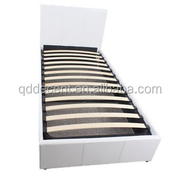 Wooden Bed Designs China Beds 2017 Malaysia Gaslift Storage bed