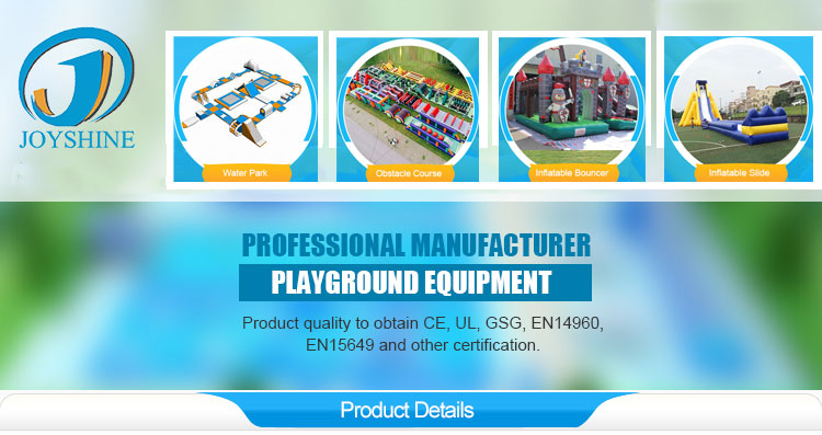 About Ground Water Slide Park Swimming Pools Customized Colorful Inflatable Square Swimming Pool Large For Children