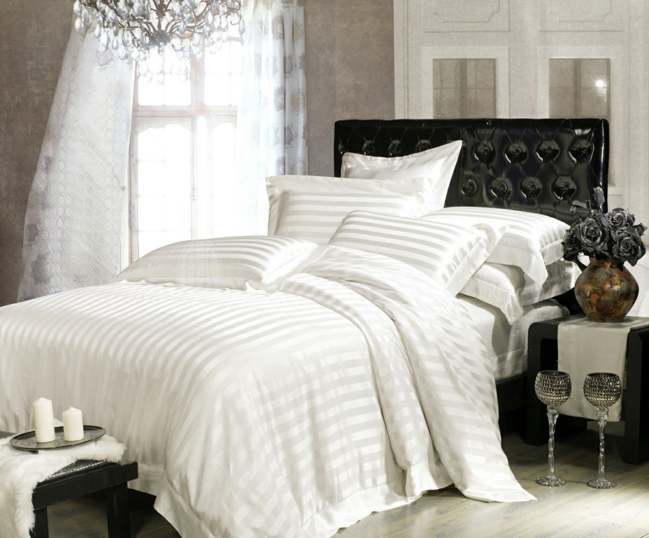 Taihu Snow Home Textile Oeko Tex100 Bed Linen Silk Elegance Seamless Sheet  Silk Duvet Cover   Buy Silk Duvet Cover,Raw Silk Duvet Bedding Set,China  Duvet ...