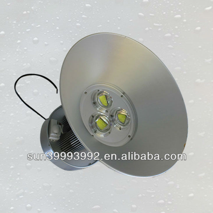 china housewares high bay lighting led high bay light 200w