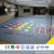 Function Training Gym FLooring