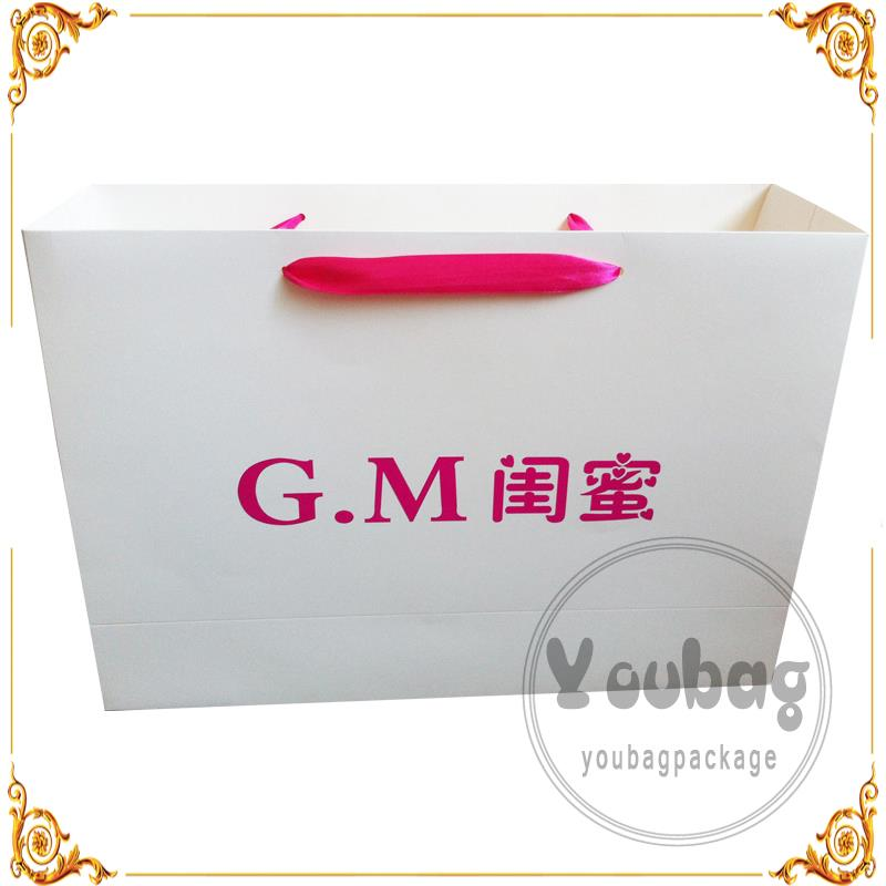 China supplier Custom custom printed potato chip bags made in China