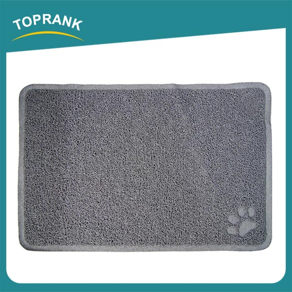 Free Samples Funny Fashion Colorful Outdoor Pet Heating Pad