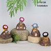 Garden Solar Lights Hamster Solar Light