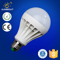 Quality Guaranteed High Efficiency Ce,Rohs Certified Electric Bulb Design Specification