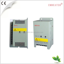factory 5.5kw Three-phase 220V/380V/460/660V ac dynamic braking units for frequency Inverter