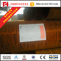 shopping websites ! 15 inch seamless round steel pipe galvanized square structure steel pipe tube
