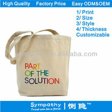 2016 Best Sale Plastic Shopping Bag - Buy Shopping Bag,Folding Shopping Bag,Plastic Library Bags Product on Alibaba.com