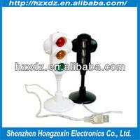 Buy OEM/ODM W6PH4 USB 3.0 hub 4 Ports usb hub 4 port usb hub ...
