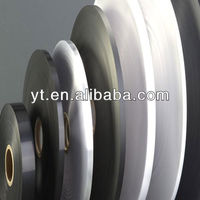 carrier tape PS conductive material