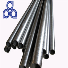 Shandong oil and gas steel tube for pipeline/A106B Seamless steel pipe