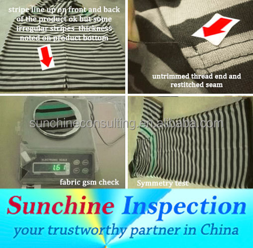 quality inspection services in china container inspection in wenzhou jinhua jiaxing shaoxing xiam