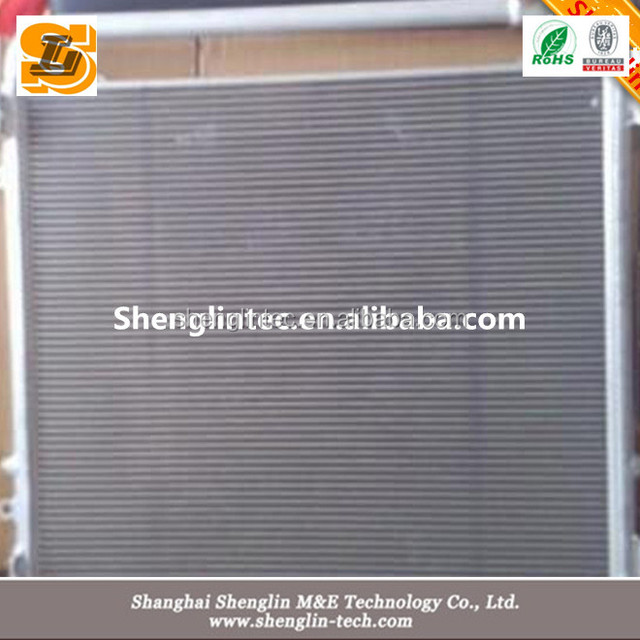 air cooler condenser unit for cold room on factory sale