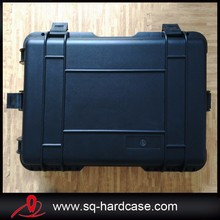SQ4295 Empty strong case no foam,without wheels