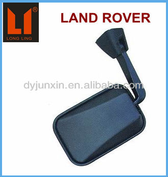 truck rear view mirror electric side mirror for land rover part