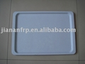 SMC tray, can be customized