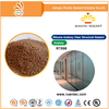 hot sale 4A Zeolite price used for detergent paper plastic chemicals