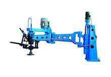 Stone Machine, granite hand polishing machine