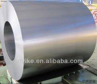 z50 GI/GL/galvanized galvalume Steel Coil /Zinc Coated Steel Coils